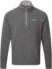 Craghoppers Zip Coats & Jackets for Men Fleece