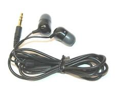 Stereo Earbuds In-Ear Headphone for Sony Ericsson Xperia Ray Active Mini Play X8