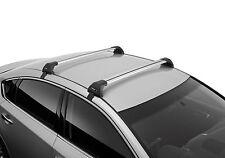 Genuine Nissan L33 Altima Roof Bars (G3157-3TV0AAU)