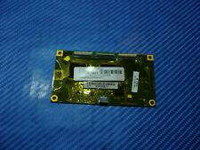"""HP Envy 24-n020q 23.8"""" Genuine Inverter Board MT9C23804AU00 ER*"""