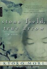 Stone Field, True Arrow: A Novel (How to Draw)
