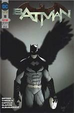 BATMAN THE NEW Batman #10 - Speciale - DC COMICS - LION - NUOVO