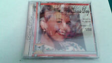 "DORIS DAY ""GREAT MOVIE THEMES"" CD 18 TRACKS"