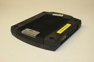 AXIS Q7404 Video Encoder UK (24_02)+