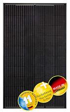 ➥ 295 vatios módulo solar-panel solar-PV módulo-Heckert solar-solar activo