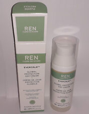 Ren Evercalm Global Protection Day Cream (50ml) Full Size