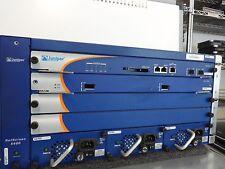 Juniper Netscreen NS 5400 5000-2XGE 5000-M2