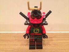 Lego NINJAGO NYA MINIFIGURE FROM 70750 SET    Brand new
