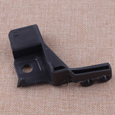 Car Front Left Headlight Lamp Mounting Bracket Holder Assy Fit For Ford Fusion
