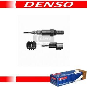 Denso Upstream Left Oxygen Sensor for 2002-2005 HYUNDAI XG350 V6-3.5L