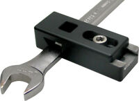 Motion Pro Adjustable Torque Wrench Adapter 08-0380