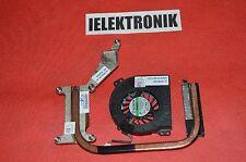 ♥✿♥ CPU FAN ventilateur Dell Latitude e5510 ventilateur sunon magnétique mf60120v1