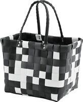 Witzgall Ice Bag 5010 Shopper Einkaufstasche Tasche Einkaufskorb Shopping Bag
