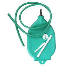 Esmarch Irrigator Enema Set Klistier Einlauf Darmspülung Wärmeflasche 2L