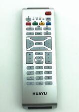 For Philips TV 32PFL5312 37PF5321 37PF7320/10 37PFL7312 42PF3331/10 42PF5320/10