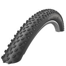Schwalbe Racing Ray Perform. ( Addix) Bike Tyre 57-584(27,5×2,25 ″) 650B