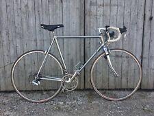 Vintage Vélo Vitus 992 Campagnolo Athena / Ypsilon T58
