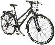 BBF 28 Zoll Damen Trekkingrad  * 24-Gang Shimano Deore + ND *   wieder lieferbar