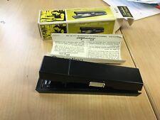 Vintage Swingline 888  Stapler New Old Stock IN BOX
