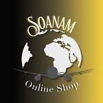 Soanam Online Shop