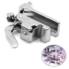 High Shank Holder Presser Foot Foot Adapter Sewing Machine Domestic For BABYLOCK