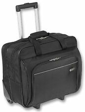 Targus Laptop Cases & Bags with Wheels