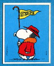 [GCG] LINUS - Milano Libri 1971 - Figurina-Sticker n. 244 - ENTE MODA -Rec