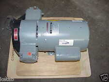 THOMAS INDUSTRIES 270080 , Compressor Pump, 3/4 HP, 115/230Volt ,