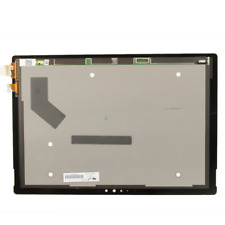 Microsoft Surface Pro 4 1724 V1.0 LCD Display + Touch Screen Digitizer Assembly