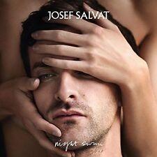 JOSEF SALVAT - NIGHT SWIM * NEW CD