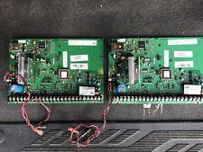 Honeywell Vista 21 IP Boards 2