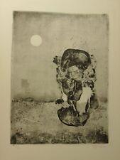 """Maritimes Bild H.P NEU Wirsing /""""E.Rickmers 1887/"""""""