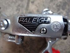 Vintage Huret Raleigh rear derailleur L'Eroica