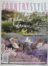 Country Style Magazine March 2012 - 20% Bulk Magazine Discount