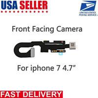 Proximity Sensor Front Camera Flex Replacement For iPhone 7 A1660 A1778 A1779
