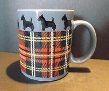 Scottish Terrior Coffee Mug