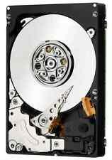 "LENOVO disco rigido 1000 GB - interno - 8.9 cm (3.5 "" ) SATA-300 - 7200 giri/min"
