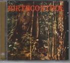 Birth Control - Jungle Life CD