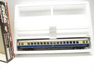 42 Stück ADE Teilebeutel Sitzbank für Doppelsitz 1.//2 für City-Bahn Wagen Kl