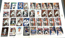 New listing HUGE Adrian Beltre lot of 36 baseball cards-Topps & many more
