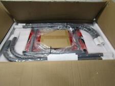 New ListingAinfox 5A-Rfc001 1500lb All Terrain Hand Truck Dolly