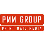 PMM-Group