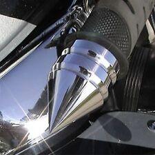 Chrome Spiked Barends for Kawasaki Sportbikes ZX6 636 ZX7 ZX9 zx10 ZX12 zx14