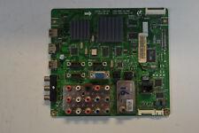 Samsung BN94-03142D Main Board