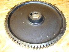 Zahnrad für Nockenwelle MWM Motor KD 211 Z Hela Lanz D 218 D218 Traktor