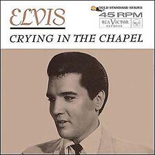 RCA 45 RPM Speed Vinyl Records
