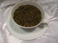 1kg Mate geröstet Tee Frisch Matetee Tea geschnitten Tea