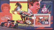 (223806) Formula 1, Ferrari, Guinea
