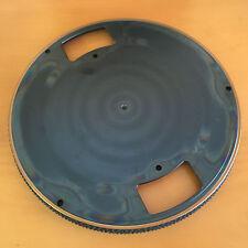 Technics SL-23 SL 20 Turntable Parts - Platter
