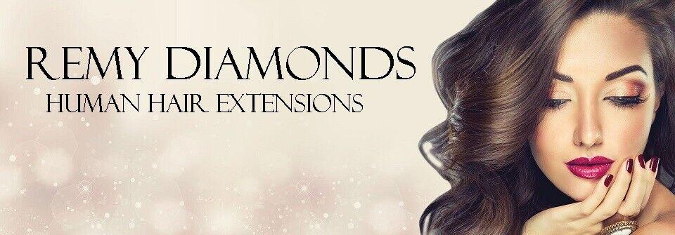 Remy Diamonds